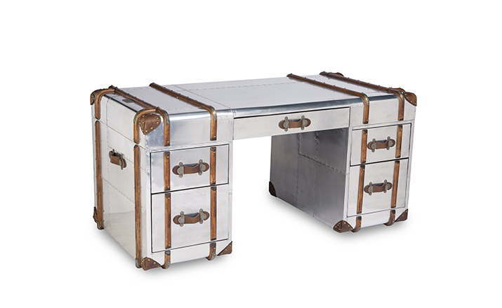 创意家具 - 桌几|办公桌|创意家具|现代家居|时尚家具|设计师家具|勇闯天涯航空桌