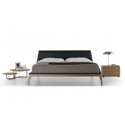 贝尔床   床