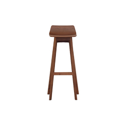 变形吧凳 morph bar stool