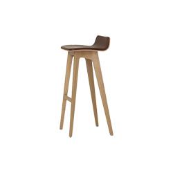 变形吧凳 福恩史黛拉工作室  吧椅/凳子