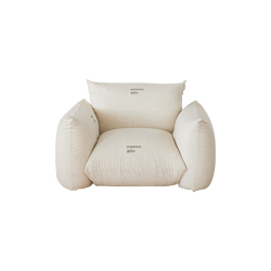 marenco单座沙发 marenco 1-seater sofa