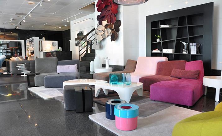 创意家具 - 坐具|沙发|创意家具|现代家居|时尚家具|设计师家具|融合沙发
