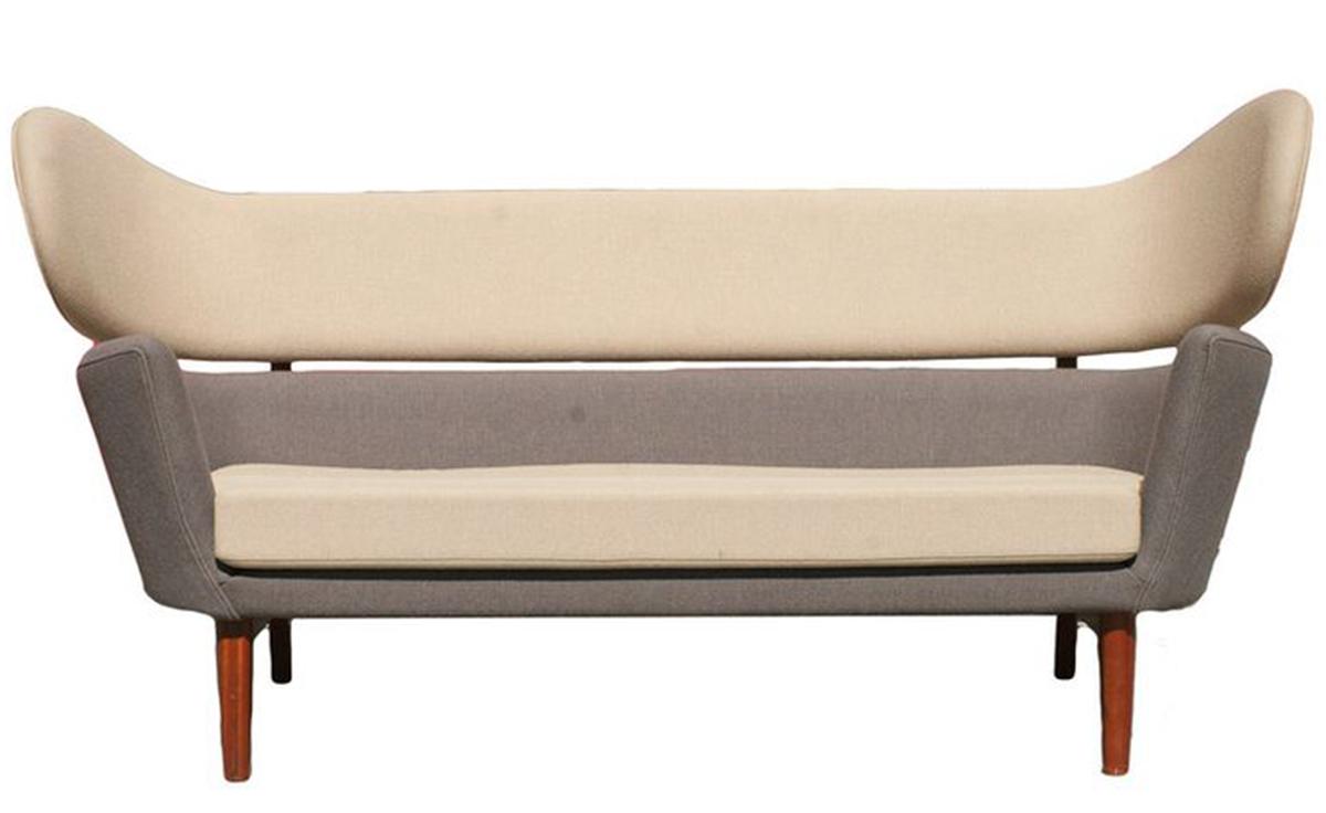 坐具|沙发|创意家具|现代家居|时尚家具|设计师家具|贝壳沙发
