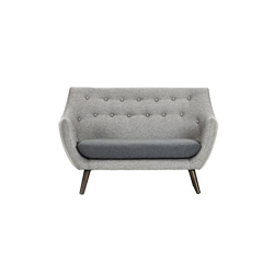诗人沙发 juhl poet sofa
