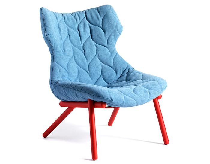 创意家具 - 坐具|沙发|创意家具|现代家居|时尚家具|设计师家具|树叶