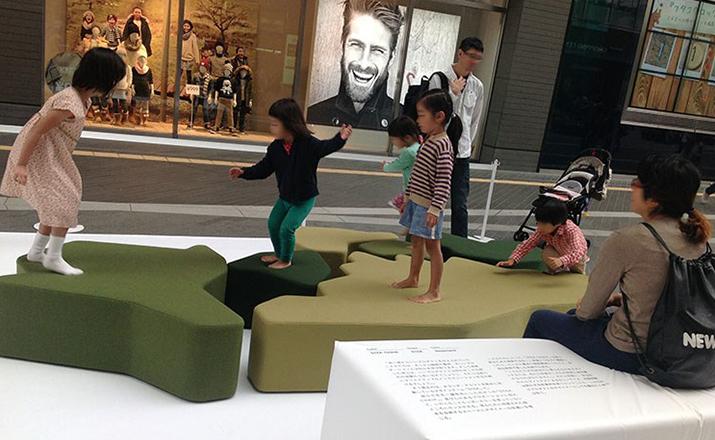 创意家具 - 坐具|吧椅/凳子|创意家具|现代家居|时尚家具|设计师家具|ottomap墩