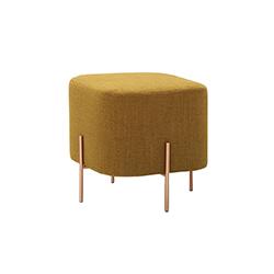 大象墩   吧椅/凳子