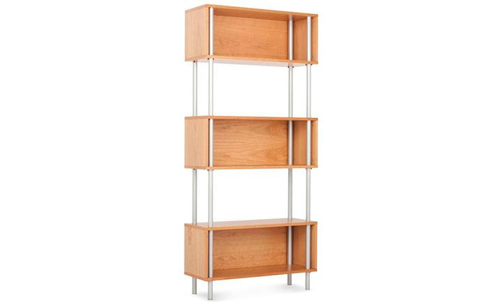 创意家具 - 桌几 茶几/边几 创意家具 现代家居 时尚家具 设计师家具 芝加哥 3 箱盒