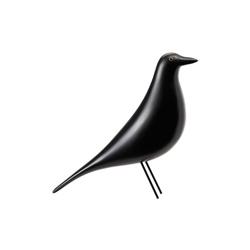 伊姆斯家居鸟 伊姆斯夫妇  vitra家具品牌