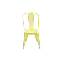 tolix椅 沙维尔·帕奥查德  Tolix家具品牌