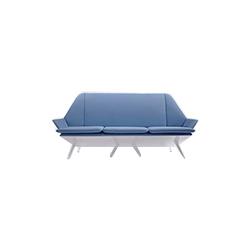 定制沙发   沙发
