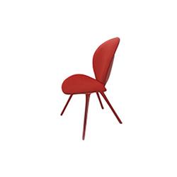 chan YC007   餐椅