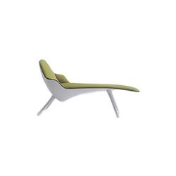 chan YC011   躺椅