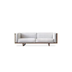 ej555 框架沙发 ej555 frame sofa