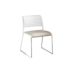 艾琳233/1 培训椅 安德里亚斯·斯托克  培训家具