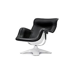karuselli 躺椅   躺椅