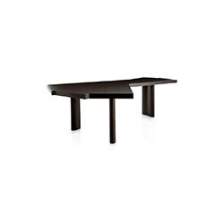 风扇桌 Ventaglio table