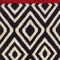混色模式1地毯   地毯