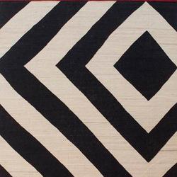 混色变焦地毯   地毯