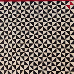 混色模式2壁毯   地毯