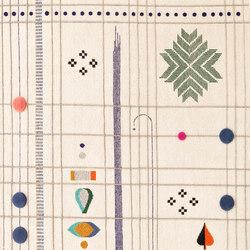 拉巴尼1地毯   地毯
