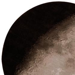 月亮地毯   地毯