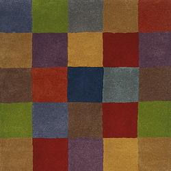 Cuadros 1996地毯   地毯