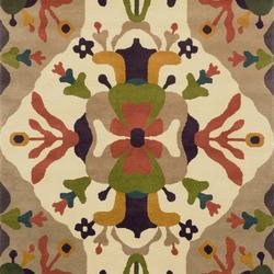 维多利亚地毯   地毯
