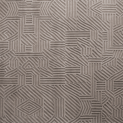 非洲模式地毯   地毯
