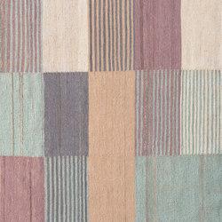 混纺地毯   地毯