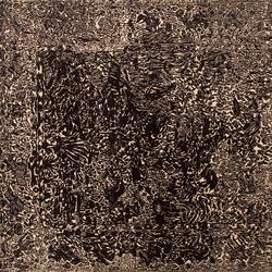 幽灵地毯   地毯