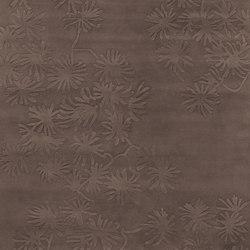 亚洲地毯   地毯