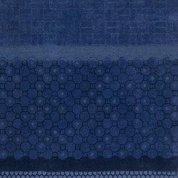 捷蓝地毯   地毯