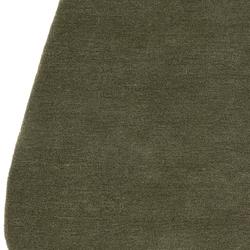 石头羊毛地毯   地毯
