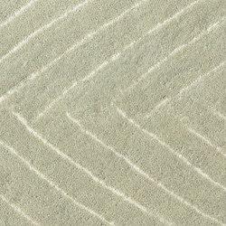 羽毛地毯   地毯