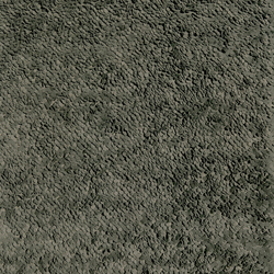 玫瑰地毯   地毯