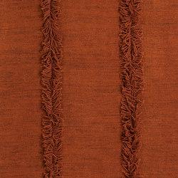米娅地毯   地毯