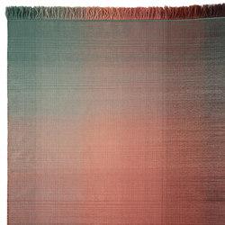 阴影调色1地毯   地毯