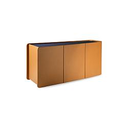 托雷矮柜   文件柜
