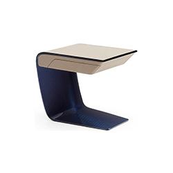丽迪雅咖啡桌/床头几   咖啡桌