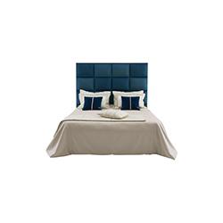 迪亚曼泰床   床