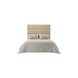 迪亚曼泰大床房   床