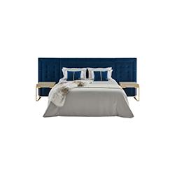 Pincio床   床