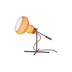 斑点灯系列 吉诺·卡罗洛  台灯