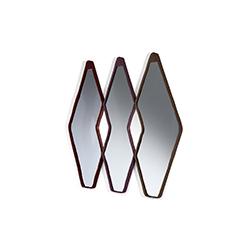 名利场装饰镜系列   镜子