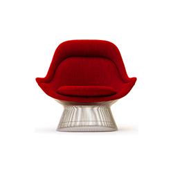 沃伦圈椅和脚踏   躺椅