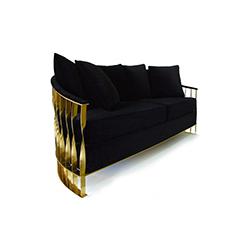 曼迪沙发   沙发