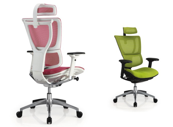 ioo series office chair china office chair china office chair