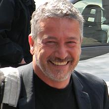 Arturo Montanelli 阿尔图罗•蒙塔内利
