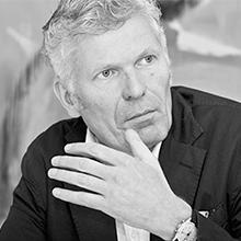 Jan Kleihues 简克・雷胡恩斯